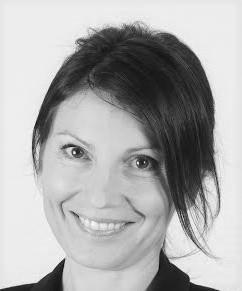 Cathy BERTONCINI